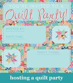 printable quilting games quilt guild games on pinterest quilt game and bingo