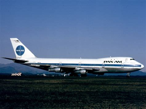 pan am pan am plane www pixshark images galleries with a