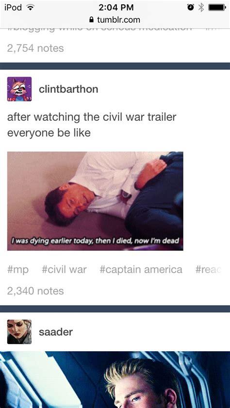 Casing Hp Lg G3 Captain America Civil War 2 Custom Hardcase les 23 meilleures images du tableau coques lg g3 sur lg g3 aux et rayures