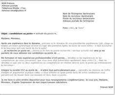 Lettre De Motivation Gratuite Vendeuse En Telephonie Mobile Lettre De Motivation Emploi Lettre Type Gratuite Suisse Emploi Motivation