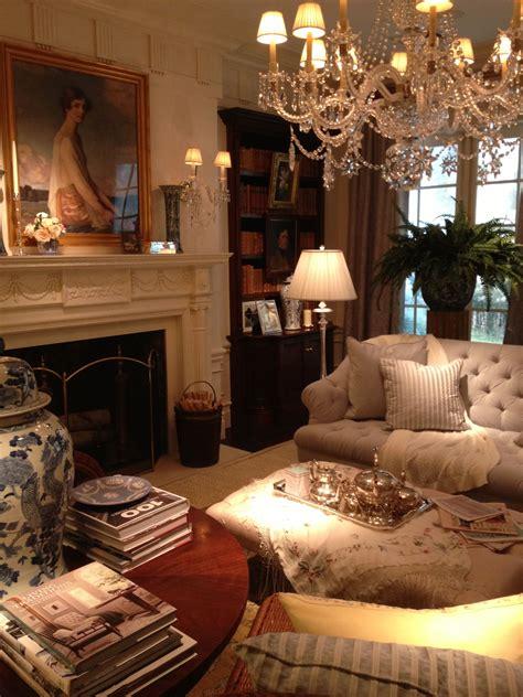 home decor by design ralph lauren living rooms pinterest