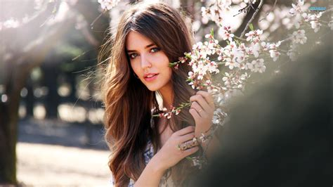 most beautiful girls wallpaper pictures most beautiful world s most beautiful girls 1080p wallpaper one hd