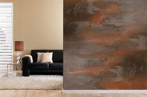 c 243 mo pintar una escalera de ikea con chalk paint paperblog c 243 mo pintar mi casa con pinturas decorativas i pintura