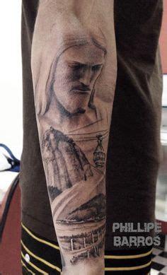 tattoo 3d rio de janeiro rio de janeiro on pinterest