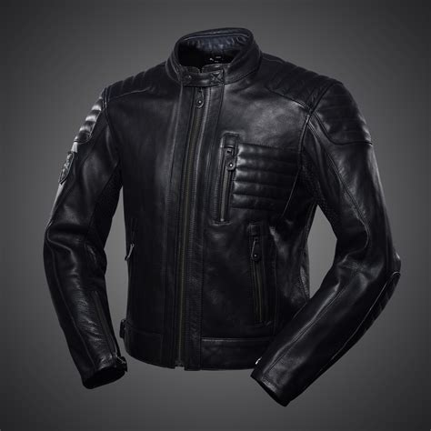 cool bike jackets 4sr motorbike cool jacket