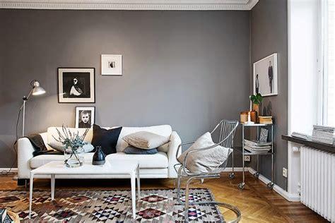 d 233 co salon mur gris