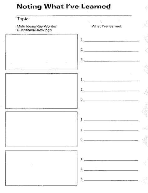 study guide template student success mrs godfrey s history class