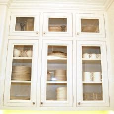 Where Can I Buy Just Cabinet Doors Photos Needler Hgtv