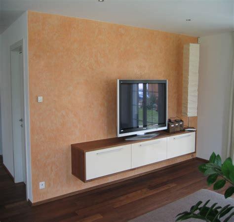 granollers pintores pintores economicos pintar piso profesionales