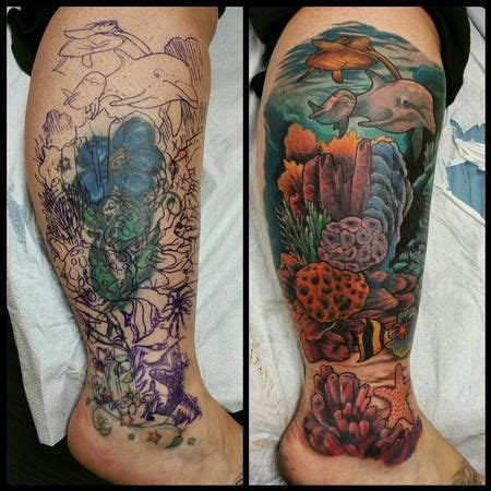 tattoo cover up atlanta 382 best images about tattoos on pinterest tattoos for