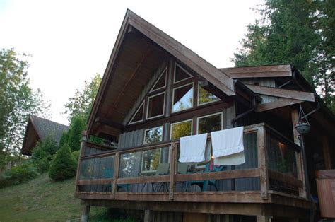 point west cottages updated 2017 cground reviews