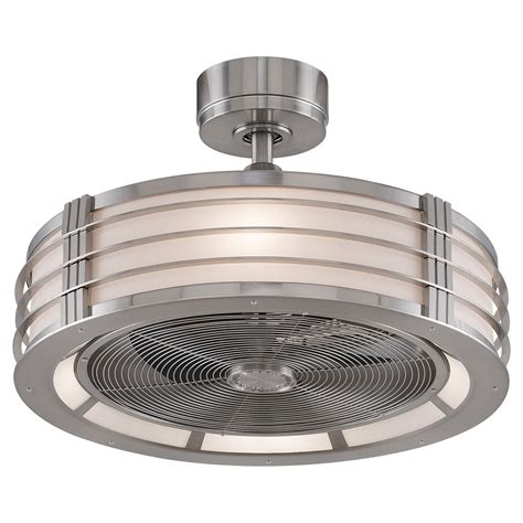 ceiling fan with fans as blades indoor ceiling fans with light ceiling fan with enclosed