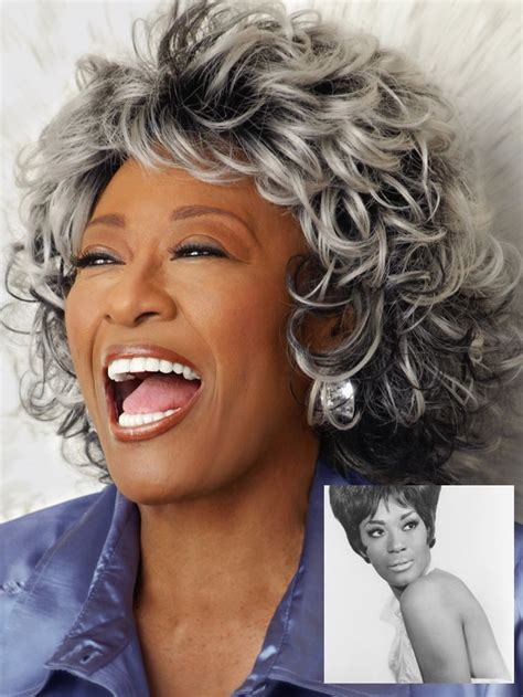 grey wigs for women over 70 284 best fountain of wisdom images on pinterest
