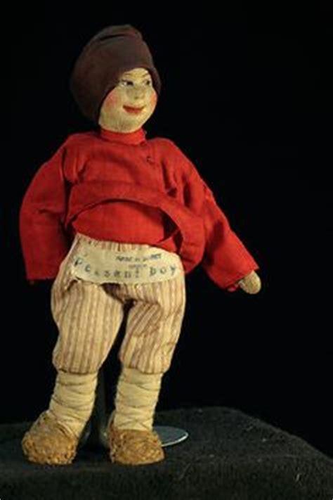 dan quayle anatomically correct doll antique boy dolls on antique dolls painted