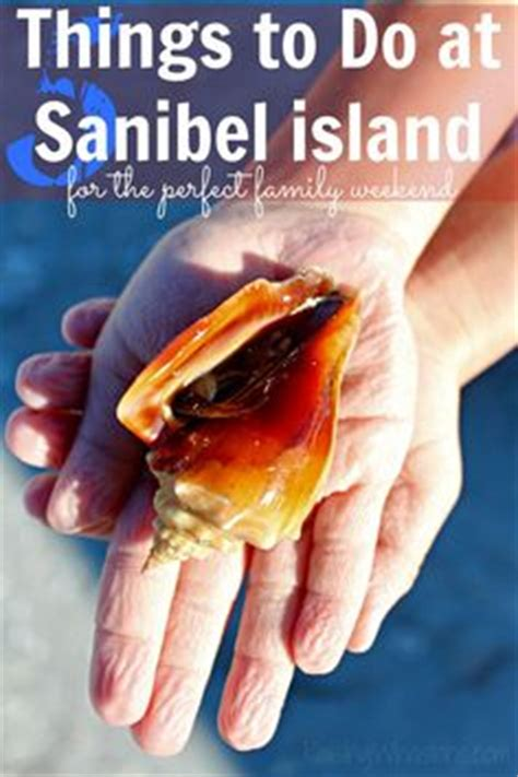 100 things to do in fort myers sanibel before you die 100 things to do before you die books 1000 images about sanibel island on sanibel