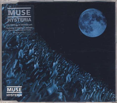 tutorial drum hysteria tutorial drum muse hysteria hysteria by muse drumiverse