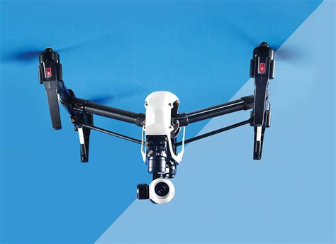 Drone With Kamera the best drone for aspiring filmmakers popular science