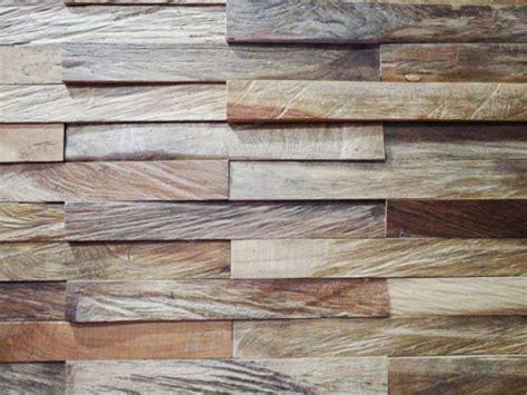 Hiasan Dinding Vintage Kayu Wall Decor Kayu Vw01 paling exclusive wall decor dinding kayu jati antik murah