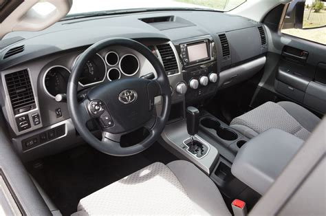 Interior Accessories My Mates At Menu by 2007 Toyota Tundra Interior Parts Www Indiepedia Org