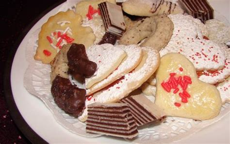 Bloomingdales Gift Card Not Working - 17 best images about german desserts on pinterest traditional raspberry desserts