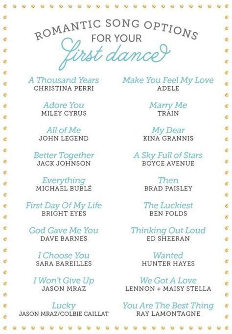 25  Best Ideas about First Dance on Pinterest   First