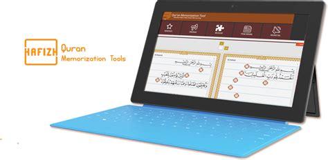 Cara Penyembuhan Dengan Al Quran Syekh Riyadh Muhammad Samahah Mi cara cepat menghafal alquran untuk semua usia map