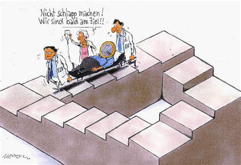 Banca Pop Bz by Kritische Karikaturen Hinterzarten Badische Zeitung