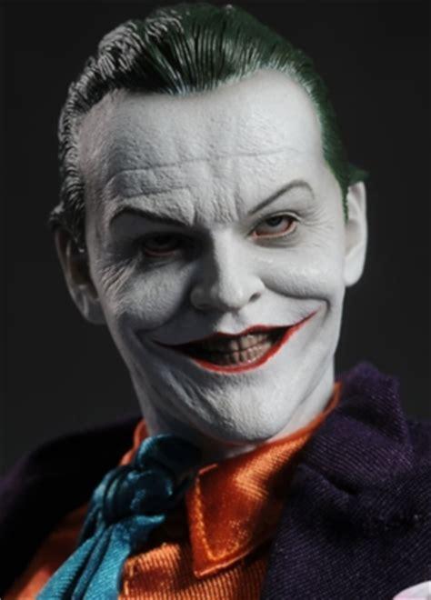 imagenes joker jack nicholson review and photos of jack nicholson joker action figure by