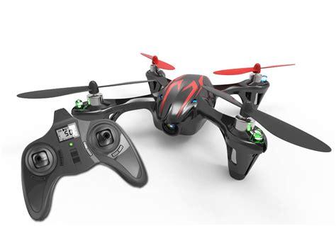 Drone Hubsan X4 H107c hubsan x4 h107c vid 233 o rtf mode 2 hub h107c droneshop