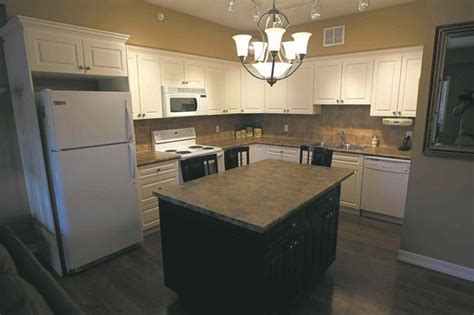 used kitchen cabinets winnipeg on the seine winnipeg free press homes