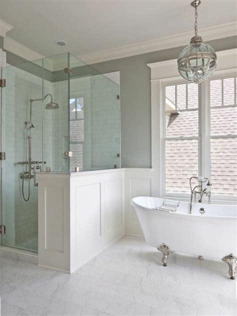bathroom dream interpretation 40 photos d int 233 rieur de la baignoire ancienne
