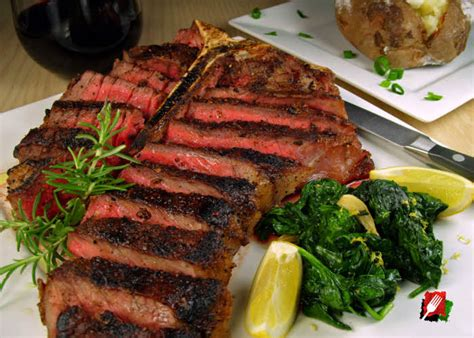 how to grill the best steaks italymax gourmet italian