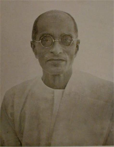 chakravarti rajagopalachari biography in english kamat s potpourri famous indians chakravarti