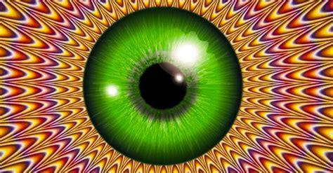 imagenes que se muevan realmente estas son las mejores ilusiones 211 pticas 161 te sorprender 225 n