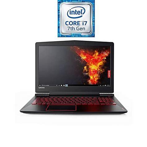 Lenovo Legion Y520 I7 Lenovo Legion Y520 15ikbn Gaming Laptop Intel I7
