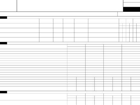 supplemental k 1 schedule form 990 schedule k supplemental information on tax