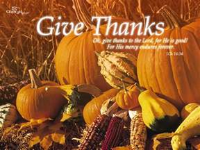 christian thanksgiving pictures free christian thanksgiving background images amp pictures becuo