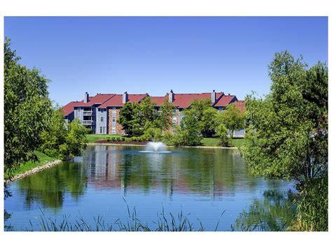 Homes For Rent In Lansing Mi by Lansing Houses For Rent Apartments In Lansing Michigan