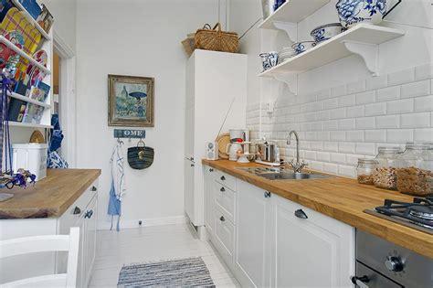 My Green Kitchen Stories - a set of a kitchen interior designs modern interior and decor ideas
