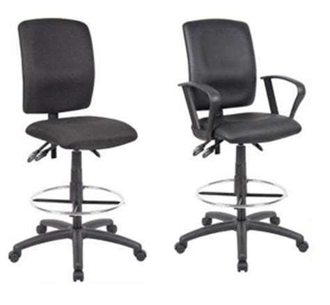 discount office furniture los angeles discount office chairs new used los angeles ca
