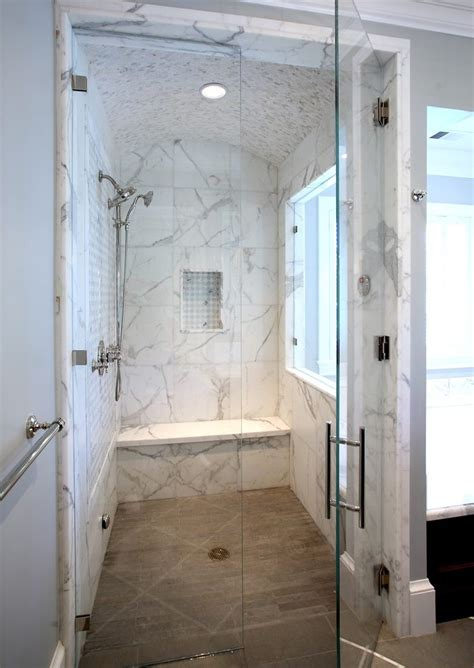 decorative bathroom systems luxury shower systems with