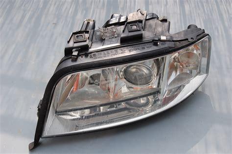 Audi A6 4b Xenon Nachr Sten by Audi A6 4b T 252 Rleisten Seitenleisten Lenkrad Cabrio Coupe