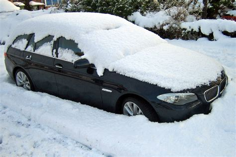 Are Rear Wheel Drive Cars In The Snow by Best Rear Wheel Drive Car In Snow Upcomingcarshq