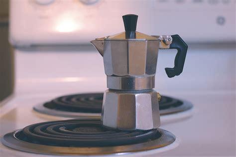 Espresso Coffee Maker Moka Pot stovetop espresso coffee maker vonshef 6 cup stovetop espresso coffee maker wi stovetop
