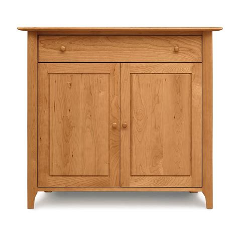 small buffet 2 door 1 drawer small buffet costa furniture
