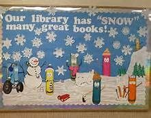 1000 ideas about elementary library decorations on