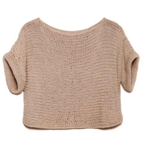 knit crop top pattern le 17 migliori idee su crop top pattern su