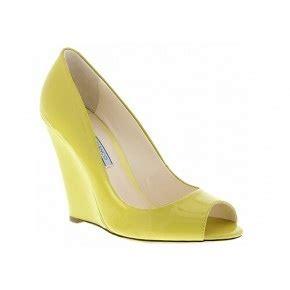 Wedges High Heels Bellevue tony bianco bellevue wedges review heels bags