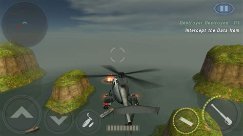 download game android gunship mod gunship battle game download android 171 the best 10
