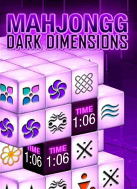 racooweavi download mahjongg dark dimensions